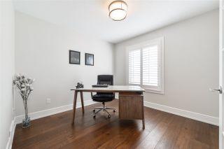 Photo 29: 758 WHEELER Road W in Edmonton: Zone 22 House for sale : MLS®# E4238532