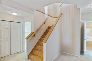 Photo 30: 15300 104 Street SE in Calgary: C-385 Detached for sale : MLS®# A1110156