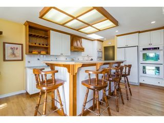 """Photo 5: 24570 52 Avenue in Langley: Salmon River House for sale in """"North Otter / Salmon River"""" : MLS®# R2136174"""