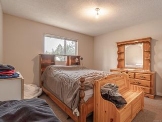 Photo 15: 1835 Woobank Rd in : Na Cedar House for sale (Nanaimo)  : MLS®# 869702