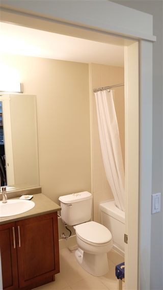 """Photo 20: 201 5430 201 Street in Langley: Langley City Condo for sale in """"The Sonnet"""" : MLS®# R2573824"""