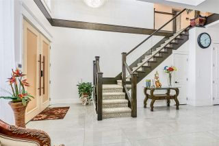 Photo 5: 11871 AZTEC Street in Richmond: East Cambie House for sale : MLS®# R2535202