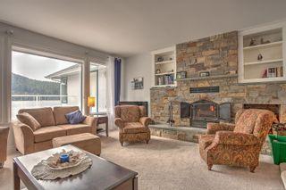 Photo 7: 9974 SWORDFERN Way in : Du Youbou House for sale (Duncan)  : MLS®# 865984