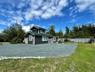 Photo 27: 1110 6th Ave in : PA Salmon Beach Land for sale (Port Alberni)  : MLS®# 885105
