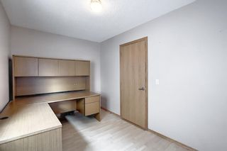 Photo 22: 65 Hawkville Close NW in Calgary: Hawkwood Detached for sale : MLS®# A1067998