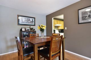 """Photo 7: 103 31850 UNION Avenue in Abbotsford: Abbotsford West Condo for sale in """"FERNWOOD MANOR"""" : MLS®# R2178233"""