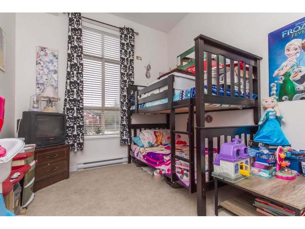 """Photo 15: Photos: 212 19201 66A Avenue in Surrey: Clayton Condo for sale in """"One92"""" (Cloverdale)  : MLS®# R2112521"""