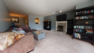 """Photo 10: 105 6440 197 Street in Langley: Willoughby Heights Condo for sale in """"Kingsway"""" : MLS®# R2603548"""