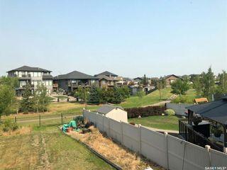 Photo 19: 818 Denham Crescent in Saskatoon: Hampton Village Residential for sale : MLS®# SK870822