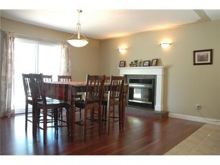 Photo 3: 4488 WHEELER Road in Prince George: Charella/Starlane House for sale (PG City South (Zone 74))  : MLS®# N201142