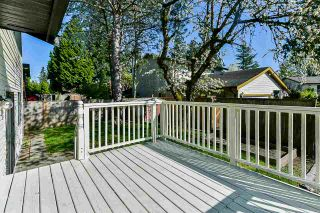 Photo 32: 14512 90 Avenue in Surrey: Bear Creek Green Timbers House for sale : MLS®# R2569752