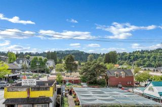 """Photo 24: 206 2525 CLARKE Street in Port Moody: Port Moody Centre Condo for sale in """"THE STRAND"""" : MLS®# R2581968"""