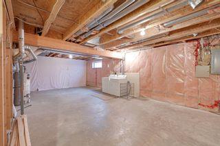Photo 22: 20339 - 56 Avenue in Edmonton: Hamptons House Half Duplex for sale : MLS®# E4177430