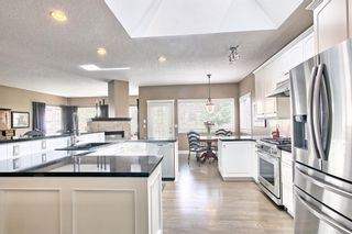 Photo 13: 242 Schiller Place NW in Calgary: Scenic Acres Detached for sale : MLS®# A1111337