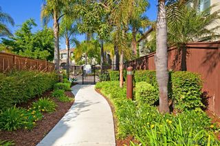 Photo 42: CHULA VISTA Townhouse for sale : 4 bedrooms : 2734 Brighton Court Rd #3