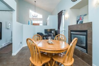 Photo 12: 32934 12TH Avenue in Mission: Mission BC House for sale : MLS®# R2499829
