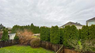 Photo 32: 786 EVANS Place in Port Coquitlam: Riverwood House for sale : MLS®# R2527527