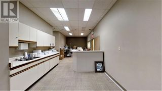 Photo 12: 121 JASPER STREET in Hinton: Office for lease : MLS®# AWI51785