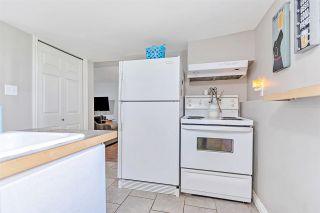 """Photo 24: 34232 CEDAR Avenue in Abbotsford: Central Abbotsford House for sale in """"Central Abbotsford"""" : MLS®# R2572753"""