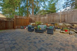 Photo 21: 7031B Brentwood Dr in : CS Brentwood Bay House for sale (Central Saanich)  : MLS®# 867501
