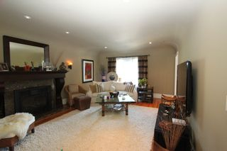 Photo 11: 1646 West 49th Avenue in Vancouver: South Vancouver House for sale (Vancouver West)