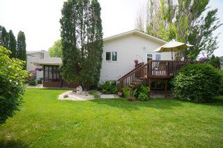 Photo 44: 104 Meighen Avenue in Portage la Prairie: House for sale : MLS®# 202114338