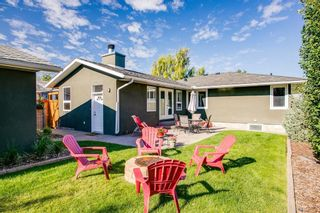 Photo 38: 3634 10 Street SW in Calgary: Elbow Park Detached for sale : MLS®# A1060029