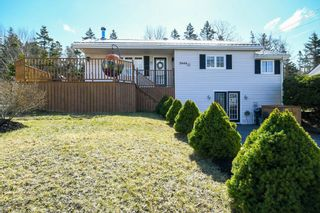 Main Photo: 2646 Prospect Road in Whites Lake: 40-Timberlea, Prospect, St. Margaret`S Bay Residential for sale (Halifax-Dartmouth)  : MLS®# 202108230
