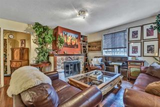 Photo 10: 12743 25 Avenue in Surrey: Crescent Bch Ocean Pk. House for sale (South Surrey White Rock)  : MLS®# R2533104