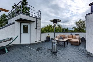 Photo 41: 9519 DONNELL Road in Edmonton: Zone 18 House for sale : MLS®# E4261313