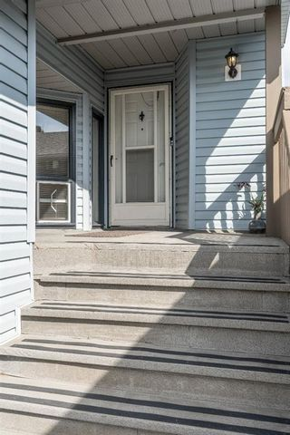 Photo 2: 64 MARTINGROVE Way NE in Calgary: Martindale Detached for sale : MLS®# A1144616