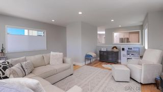 Photo 25: PACIFIC BEACH House for sale : 2 bedrooms : 1018 Beryl St in San Diego