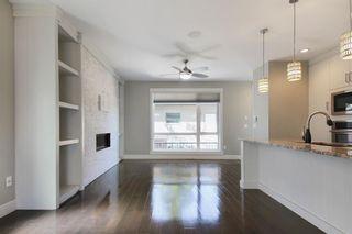 Photo 4: 2611 36 Street SW in Calgary: Killarney/Glengarry Semi Detached for sale : MLS®# A1146727