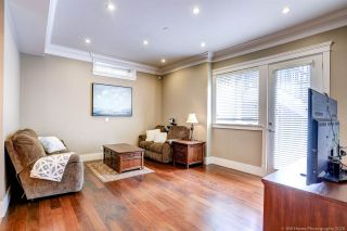 Photo 32: 4660 W 9TH Avenue in Vancouver: Point Grey House for sale (Vancouver West)  : MLS®# R2473820