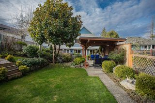 Photo 39: 5480 Mildmay Rd in : Na Pleasant Valley House for sale (Nanaimo)  : MLS®# 863146