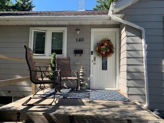Photo 3: 140 8th Avenue in Canora: Residential for sale : MLS®# SK870239