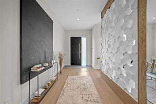Photo 5: 12410 ALLISON Street in Maple Ridge: Northwest Maple Ridge House for sale : MLS®# R2569745