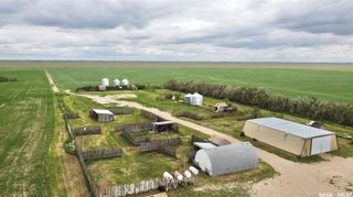 Photo 2: Tomecek Acreage in Rudy: Residential for sale (Rudy Rm No. 284)  : MLS®# SK860263