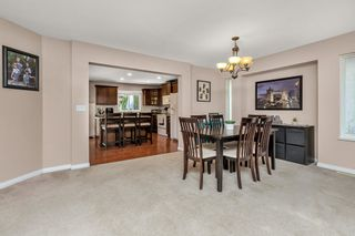 Photo 9: 13236 239B Street in Maple Ridge: Silver Valley House for sale : MLS®# R2560233