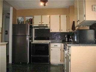 Photo 6: 2410 OLYMPIA Drive SE in CALGARY: Lynnwood Riverglen Residential Detached Single Family for sale (Calgary)  : MLS®# C3565608