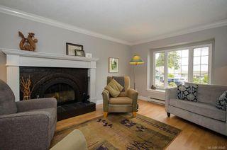 Photo 7: 795 Del Monte Pl in Saanich: SE Cordova Bay House for sale (Saanich East)  : MLS®# 838940