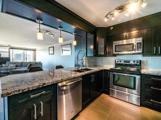 """Photo 10: 1103 98 TENTH Street in New Westminster: Downtown NW Condo for sale in """"Plaza Point"""" : MLS®# R2494856"""