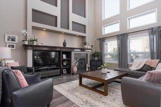 Photo 9: 49 Ironweed Road in Winnipeg: Sage Creek Residential for sale (2K)  : MLS®# 202123888