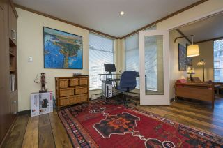 """Photo 18: 601 1220 BARCLAY Street in Vancouver: West End VW Condo for sale in """"KENWOOD COURT"""" (Vancouver West)  : MLS®# R2515897"""