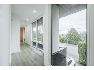Photo 25: 1213 STAYTE Road: White Rock House for sale (South Surrey White Rock)  : MLS®# R2570676