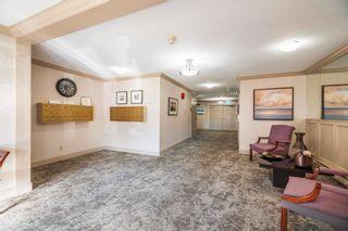 Photo 19: 202 1458 BLACKWOOD Street: White Rock Condo for sale (South Surrey White Rock)  : MLS®# R2595424