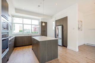 """Photo 5: 23 20849 78B Avenue in Langley: Willoughby Heights Townhouse for sale in """"BOULEVARD"""" : MLS®# R2598806"""