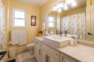 Photo 12: 20316 123B Avenue in Maple Ridge: Northwest Maple Ridge House for sale : MLS®# R2072552