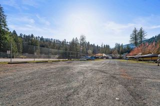 """Photo 36: 1842 MOSSY GREEN Way: Lindell Beach House for sale in """"THE COTTAGES AT CULTUS LAKE"""" (Cultus Lake)  : MLS®# R2593904"""