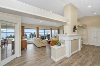 Photo 19: 3650 Ocean View Cres in : ML Cobble Hill House for sale (Malahat & Area)  : MLS®# 866197